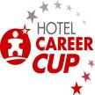HOTELCAREER CUP - Soccer Tournament