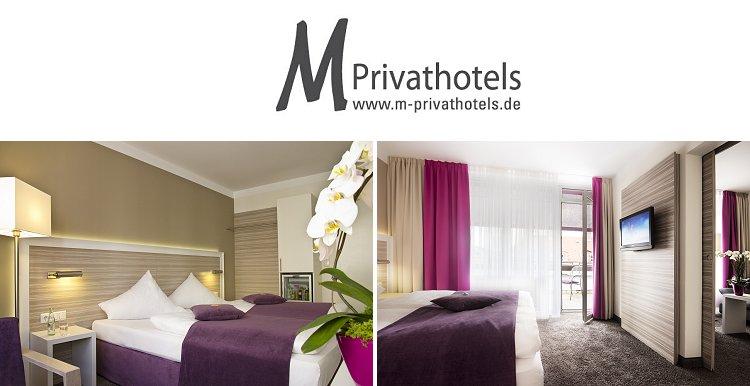 Job offer: Night Audit - Gehalt auf 5* Niveau in Munich at Hotel ...