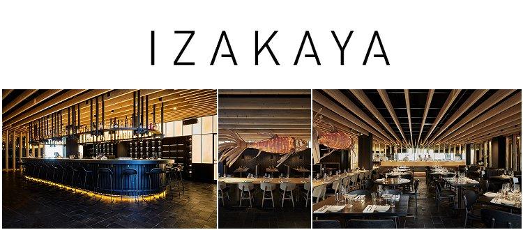 Job Offer Chef De Partie In Munich At Izakaya Munchen