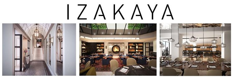 Job Offer Pastry Chef In Hamburg At Izakaya Hamburg