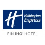 Job Offer Front Office Agent Mwd In Raunheim At Holiday Inn