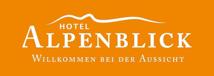 der alpenblick hat sich lngst schon als beliebtes seminarhotel einen namen gemacht die kurze anfahrtszeit aus dem obersterreichischen zentralraum und die - Bewerbung Als Zimmermdchen