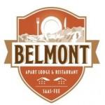 Apart Lodge & Restaurant Belmont - Restaurants job offers