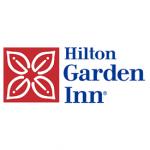 Hilton Garden Inn Munchen Messe Hotel Job Offers Feldkirchen