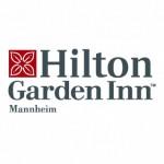 Hilton Garden Inn Mannheim Hotel Job Offers Mannheim Hotelcareer