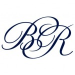 Job Offer Commis De Cuisine In Geneva At Hotel Beau Rivage Geneve