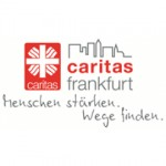Jobs And Vacancies As Chef In Frankfurt A M Hotelcareer